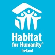 Habitat for Humanity (Ireland)